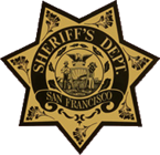Seal of the San Francisco Sheriff's Department.png