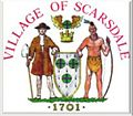 Seal of the Village of Scarsale.jpg