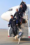 Search and rescue teams arrive at Misawa Air Base 110313-F-BW907-266.jpg
