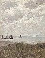Seascape by Adolph Arts Rijksdienst voor het Cultureel Erfgoed B2246.jpg