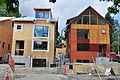 Seattle - 2015 construction at 34th Ave NE & NE 68th St 01.jpg