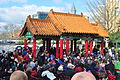 Seattle - Chinese New Year 2015 - 02.jpg