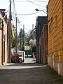 Seattle - Columbia City Alley 01.jpg