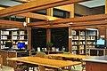 Seattle - Magnolia Library interior 03.jpg