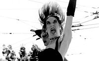 Seattle Pride 1995 - drag queen.jpg