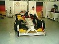 Sebastian Stahl, Ingo Iserhardt Sportmanagement, MotorLive, A1 GP.JPG