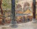 Sebati-bazaar.png