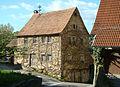Seckach-zimmern-alteshaus.jpg
