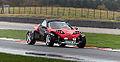 Secma F16 - Circuit Val de Vienne - 15-11-2014 - Image Picture Photography - Organisateur - Club AGC86 Vienne - www.agc86.fr (15800284501).jpg