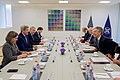 Secretary Kerry, Assistant Secretary Nuland Sit with NATO Counterparts in Brussels (27322872813).jpg