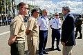 Secretary Kerry Speaks With Members of U.S. Military Stationed in Africa Upon Arrival in Kenya (16737770743).jpg