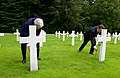 Secretary Kerry Visits Luxembourg American Cemetery and Memorial (28088171240).jpg