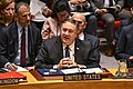 Secretary Pompeo Address UN Security Council on Venezuela (46830479342).jpg