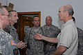 Secretary of the Army Visits 126th Press Camp Headquarters DVIDS118932.jpg