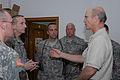 Secretary of the Army Visits 126th Press Camp Headquarters DVIDS118932.jpg