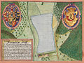 Seehbuch 18r Urach 1.jpg