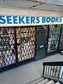 Seekers Books.jpg