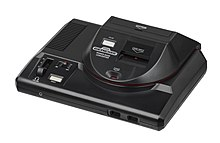 La séga master system 220px-Sega-Genesis-Power-Base-Converter