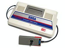 Sega SG-1000.jpg