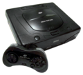 Sega Saturn Console.png