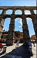 Segovia—Aqueduct 004.jpg