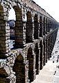 Segovia Acqueduct.jpg