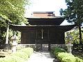 SeihakujiiP9150350.jpg