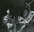 Self-portrait by Sir Godfrey Kneller III.jpg
