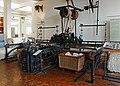 Selfactor EMG 1906.JPG