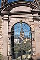 Seligenstadt Abtei Minerva-Tor 291.jpg