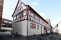 Seligenstadt Grosse Rathausgasse 1-3 WNW.jpg