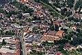 Selm, Bork, Ortsansicht -- 2014 -- 8870.jpg