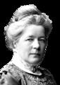 Selma Lagerlöf.png