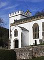 Selworthy Church, Somerset (3282543968).jpg