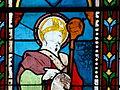 Sementron-FR-89-église-vitrail-06c.jpg