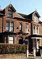 Semi detached houses on Upper Lloyd Street in Moss Side, Manchester - panoramio.jpg