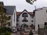 Seminarium w Białymstoku. Biblioteka.jpg