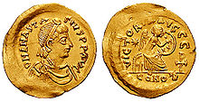 Semissis-Anastasius I-sb0007.jpg
