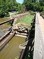 Seneca Aqueduct, Riley's Lock.jpg