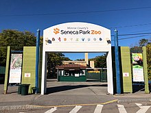 Seneca Park Zoo Entrance.jpg