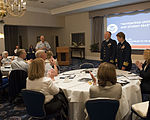 Senior Executive Leadership Meeting 120508-G-VS714-084.jpg