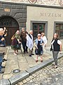 Seniorské WikiMěsto Prachatice 10.jpg
