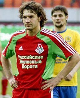 Дмитрий Сенников: Не нужно плакать по Халку горючими слезами