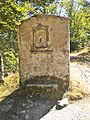 Sentiero dei Tabernacoli (Le Cavallaie)-tabernacolo 1.jpg