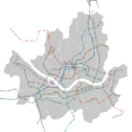 Seoul Metro-Lines 1 to 9 and Uijeongbu.png