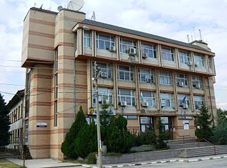Septemvri,  Pazardzhik, Bulgaria