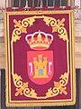 Sepulveda escudo.JPG