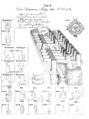 Serapeum 1845 Heft 17 Tafel II.png