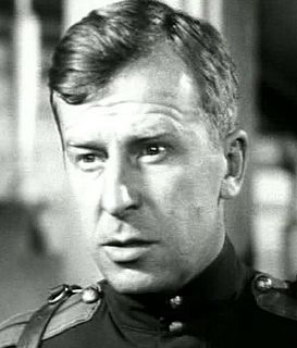 Sergey Martinson Soviet actor