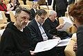 Sergei Shnurov (2019-03-22) 2.jpg
